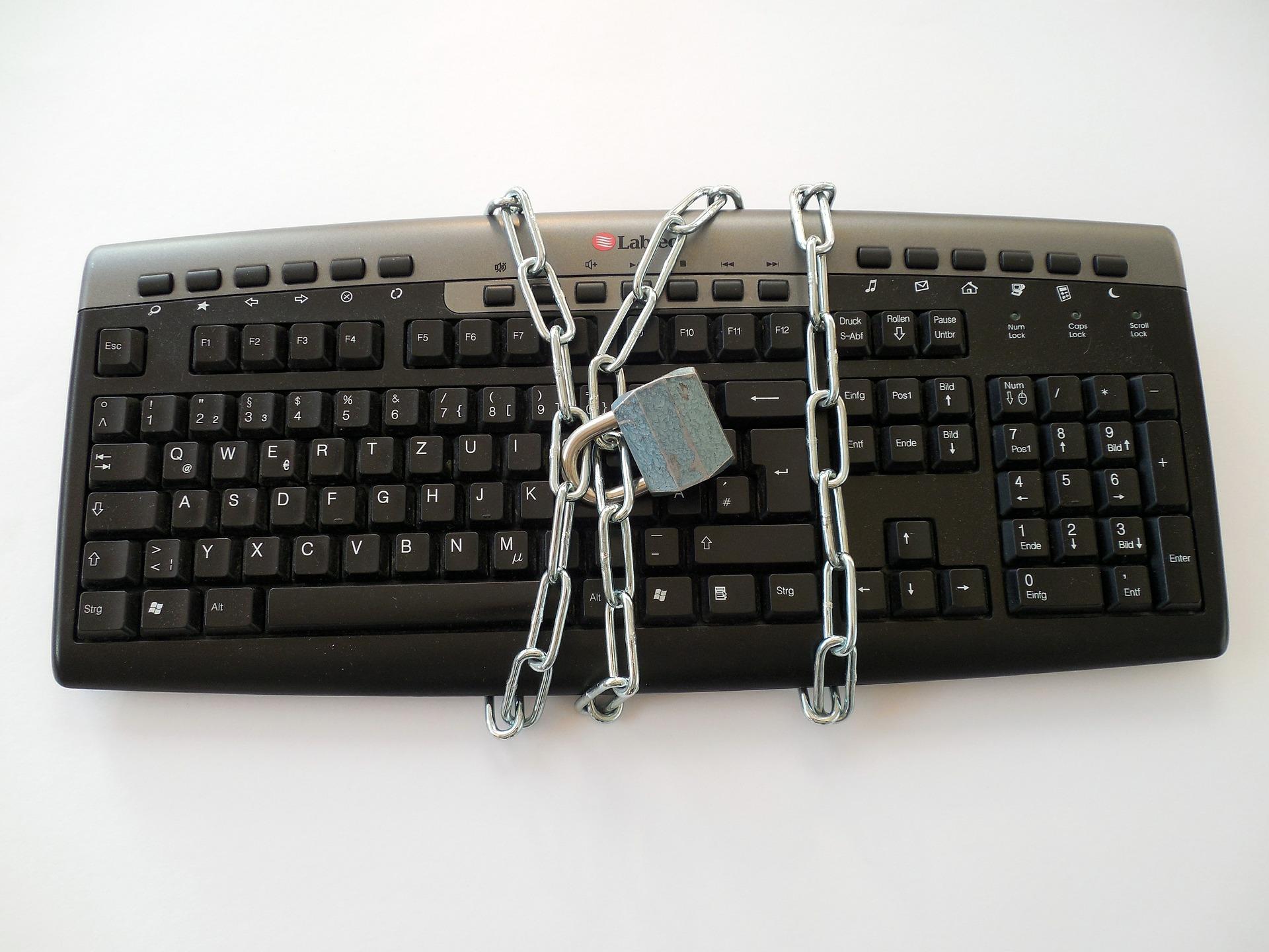 naviguer sur Internet en toute sécurité