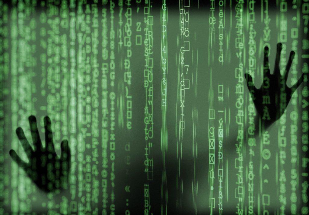 sécurité-web